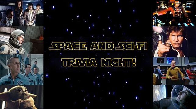 Space%20%26%20Sci%20Fi%20Trivia%20Night%