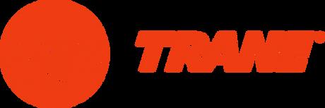Trane Technologies