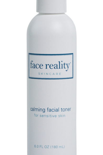 Calming Facial Toner