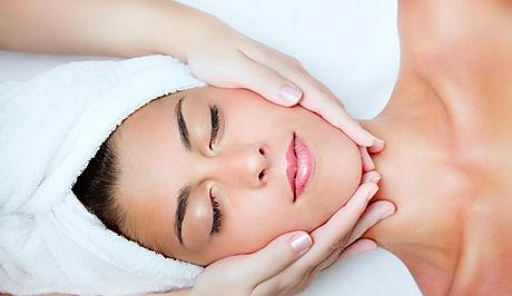 a-relaxing-facial-massage.jpg