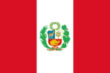 PERÚ - ENACO.png