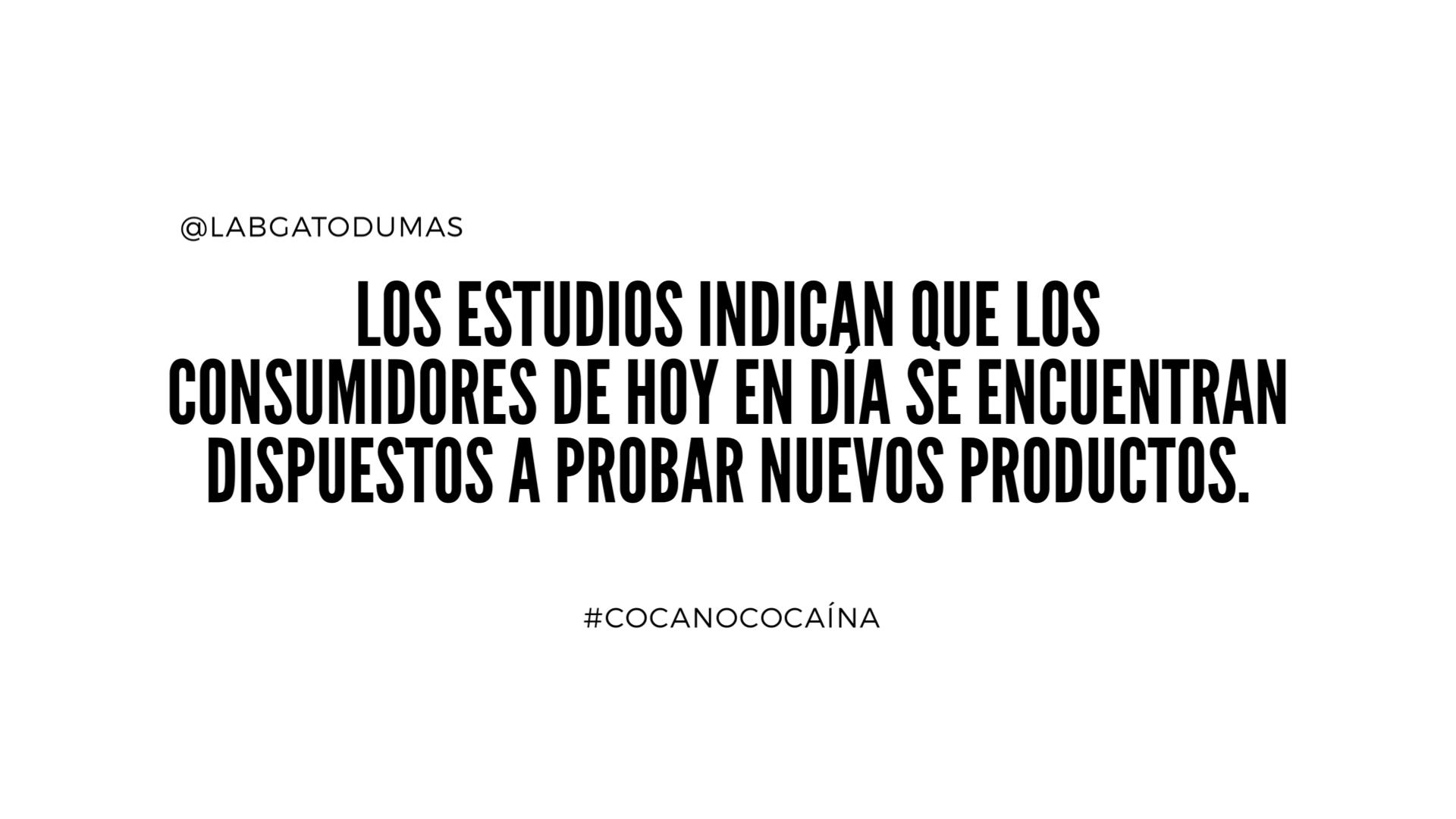 @LabGatoDumas