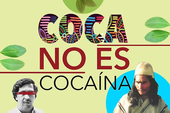 Coca-imagen-Sobremesa.jpg