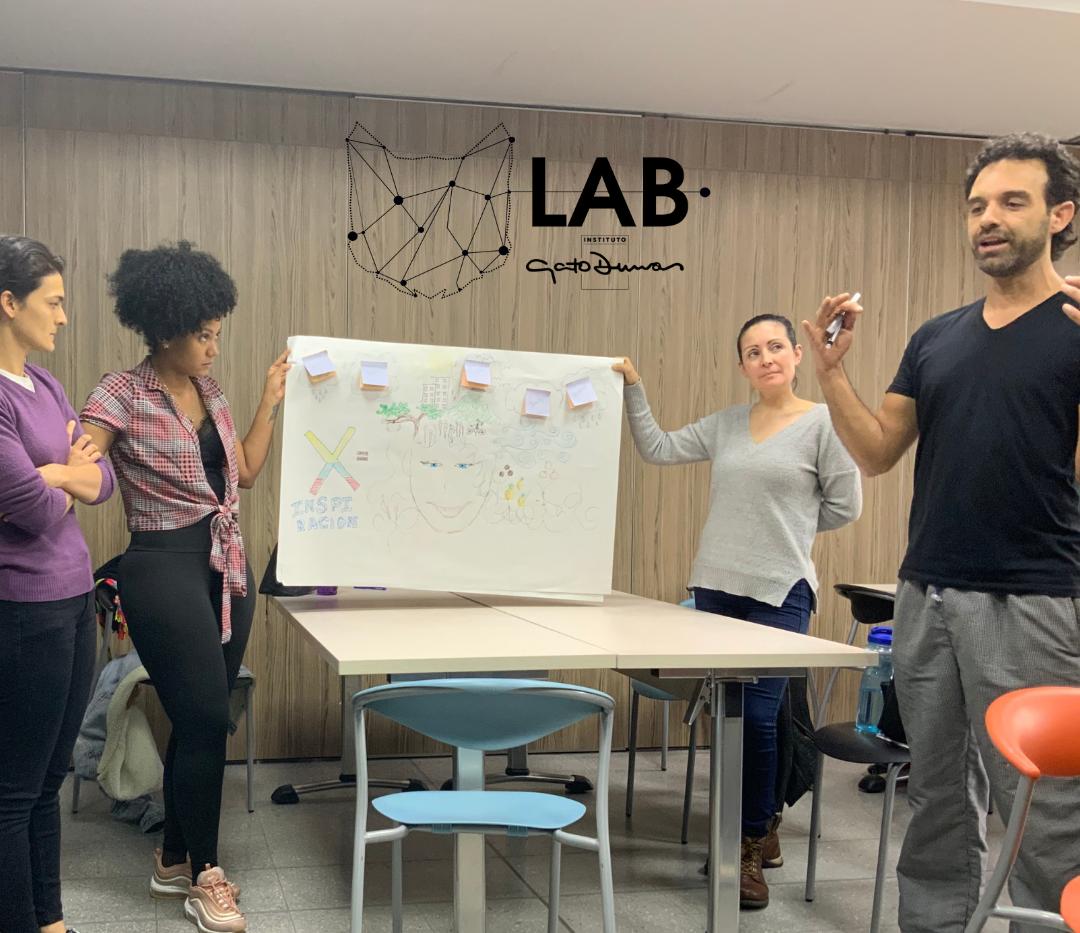 LAB 2019-1 (27).PNG