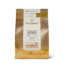 Bolsa de chocolate Gold Callebaut.jpg