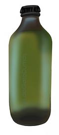 Botella Kombucha.png