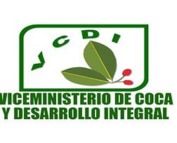 LOGO VCDI.png