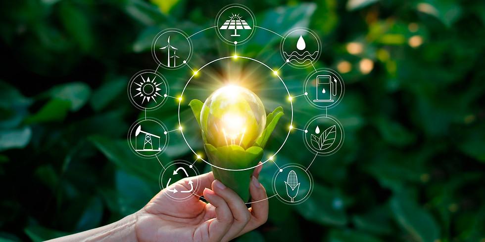 La sostenibilidad del mundo gastronómico