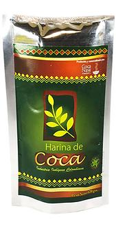COCA NASA - Harina de coca.png