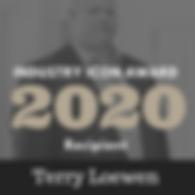 TerryLoewen2020Icon.png
