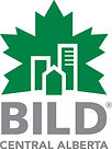 BILD_CA_VerticalB_logo_color.jpg