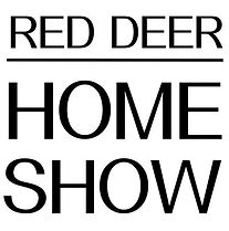 rsz_red_deer_home_show_20142.jpg