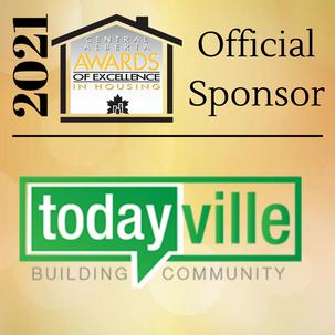 2021 Todayville Sponsor.png