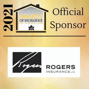 RogersOfficial Sponsor.jpg