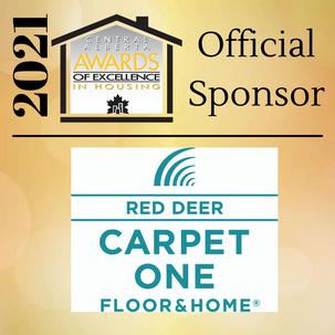2021 Carpet One Sponsor.png