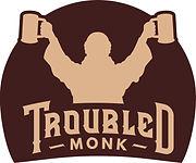 TroubledMonk.jpg