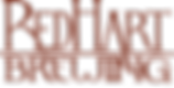 Red-Hart-Logo-Red.png