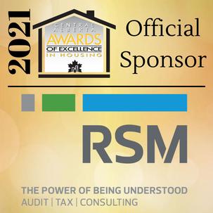 2021 RSM Sponsor.png