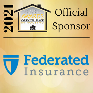 2021 Federated Sponsor.png