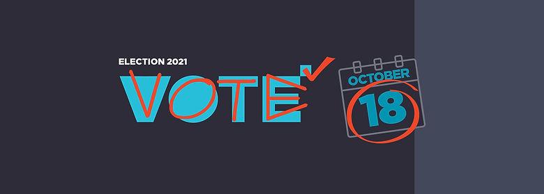 Election2021_1400x500px.jpg