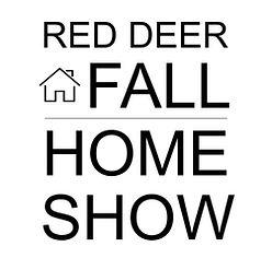 2019 Fall Home Show.jpeg