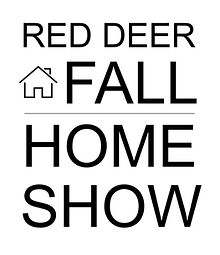 2019 Fall Home Show.jpeg