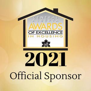 2021 Official Sponsor.png