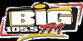 chub-logo-20170126105628.png