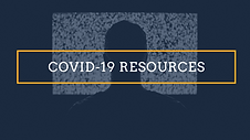 COVID19Button.png