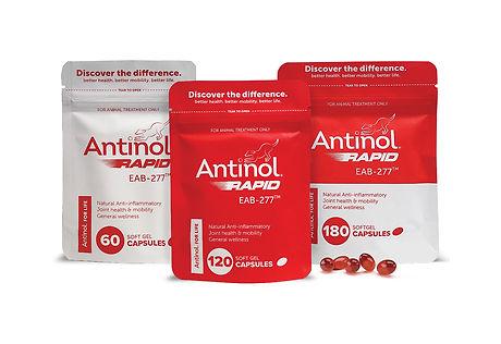 Antinol-Rapid-for-Dogs-Packaging.jpg