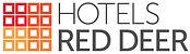 HRD_Logo-r3.jpg