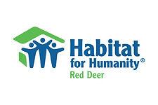 web1_Habitat-logo.jpg