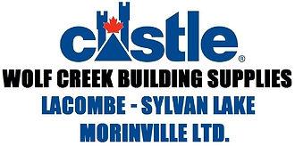 Castle Trio Logo.jpg