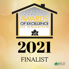 Excellence Awards Competition FINALIST.p