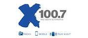 X1007 Smart Banner_White-Blue.png
