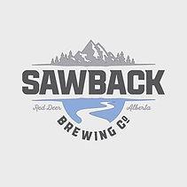 sawback.jpg