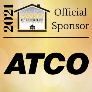 2021 ATCO Sponsor.png