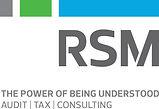 RSM Logo TPOBU, ATC - coloured - RGB-dig