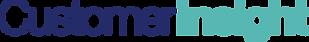 customerinsight-logo-2018-1.png