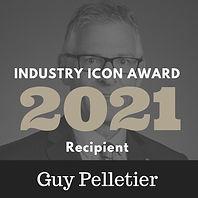 Guy Pelletier_2021.jpeg.jpg