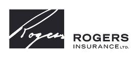 Rogers_Insurance_Logo_Horizontal-01-1.jp