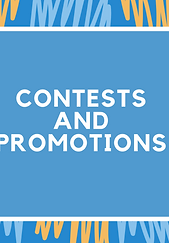 Contests and Promotions.png
