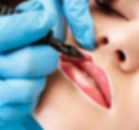 lips permanent makeup copi.jpg