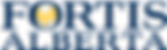 fortisalberta-logo.png