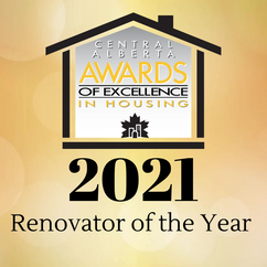 Renovator of the Year.png