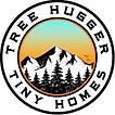Tree hugger.png