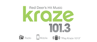Kraze1013 Smart Banner_OnWhite.png