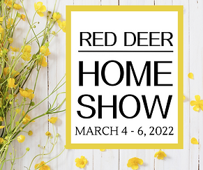 Home Show Social Banner 2022.png
