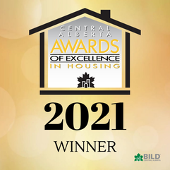 Excellence Awards Competition WINNER.png