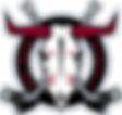 1200px-Red_Deer_Rebels_logo.svg.png